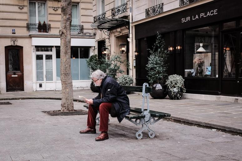 ©Valerie Jardin-1