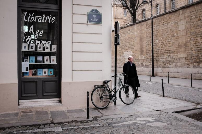©Valerie Jardin-2