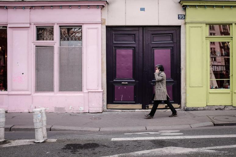 ©Valerie Jardin-4