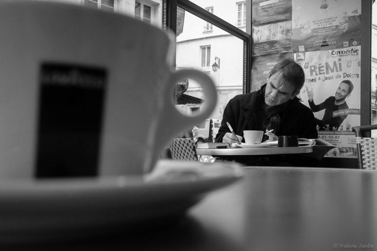 ©Valerie Jardin - cafe-1
