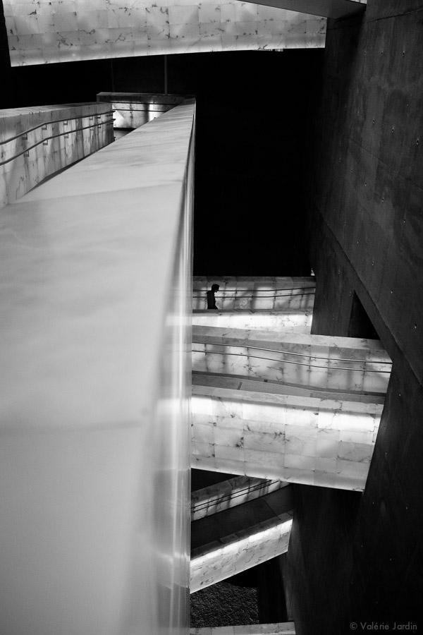 ©Valerie Jardin - CMHR-18