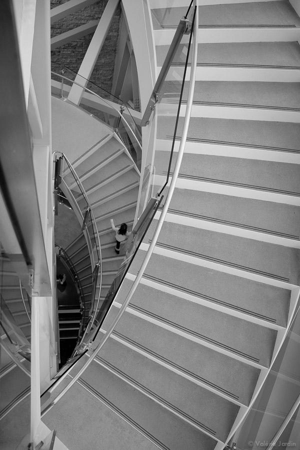 ©Valerie Jardin - CMHR-31