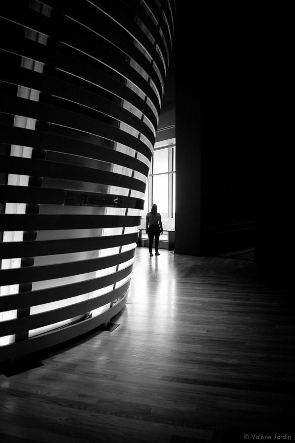 ©Valerie Jardin - CMHR-5