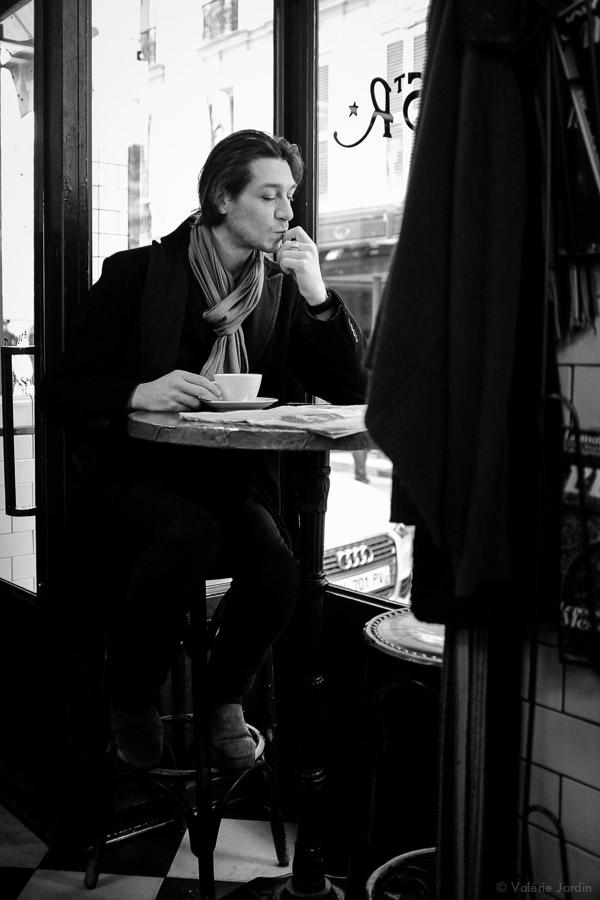 ©Valerie Jardin - Paris Life -1