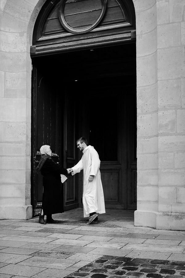 ©Valerie Jardin - Paris Life -11