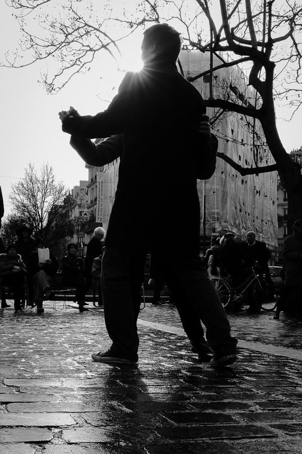 ©Valerie Jardin - Paris Life -12