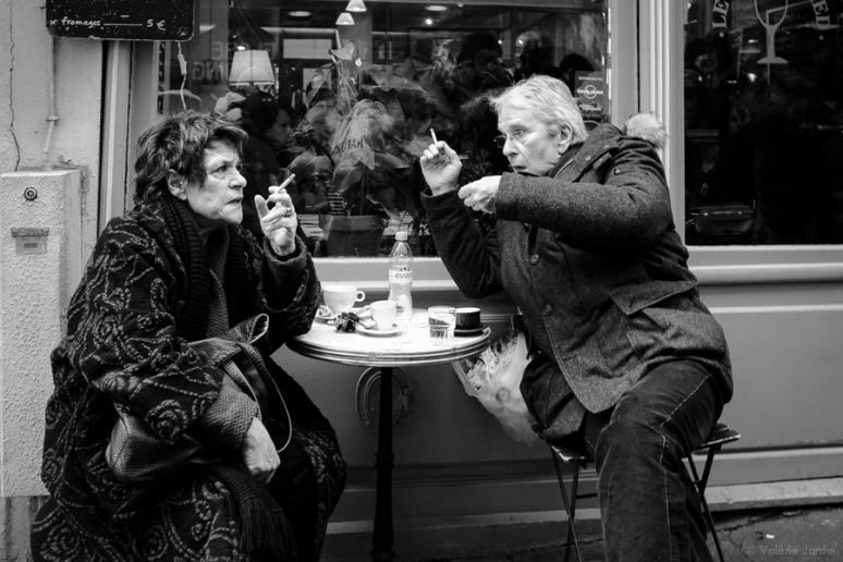 ©Valerie Jardin - Paris Life -13