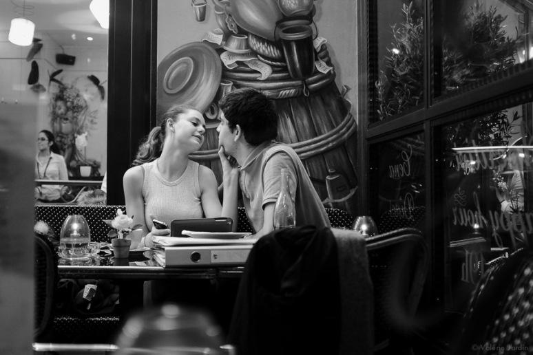 ©Valerie Jardin - Paris Life -14