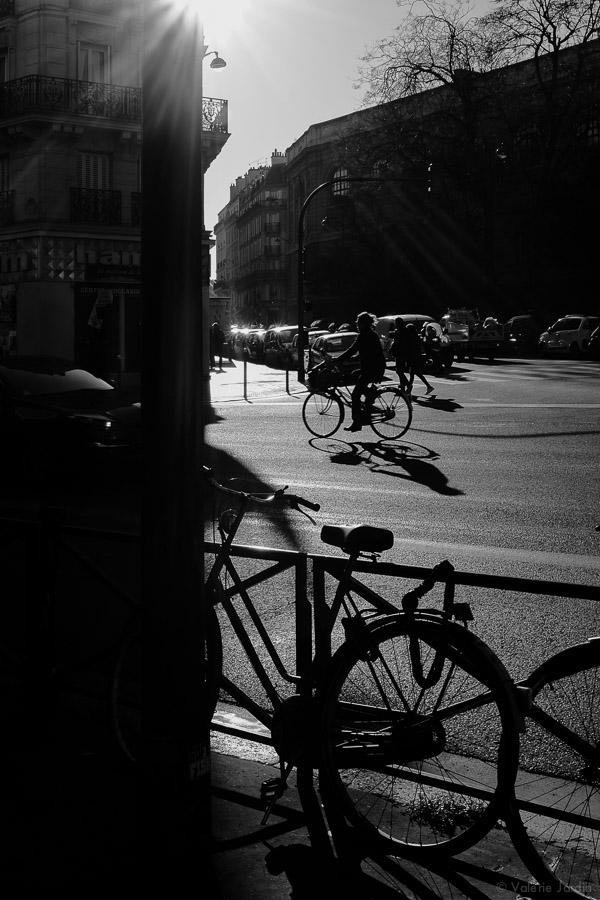 ©Valerie Jardin - Paris Life -17