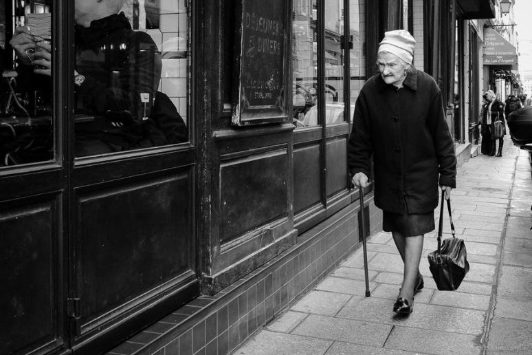 ©Valerie Jardin - Paris Life -2