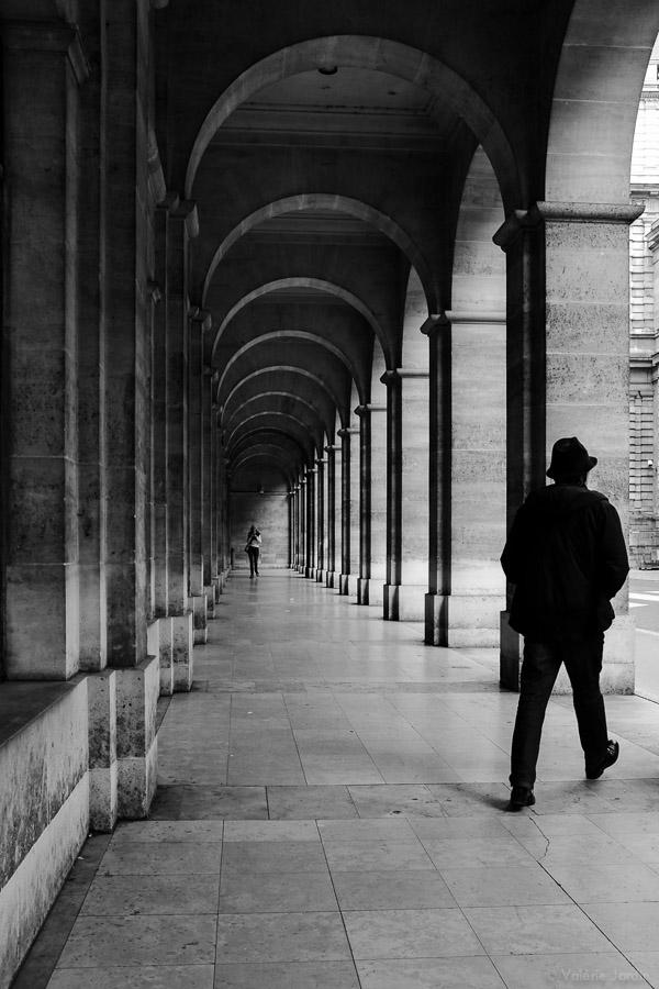 ©Valerie Jardin - Paris Life -23
