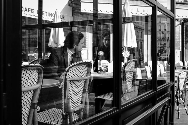 ©Valerie Jardin - Paris Life -24