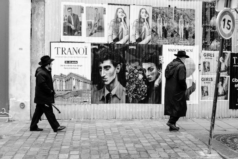 ©Valerie Jardin - Paris Life -3