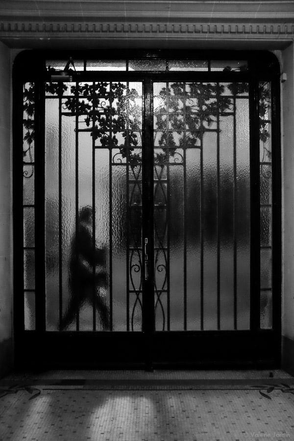 ©Valerie Jardin - Paris Life -5