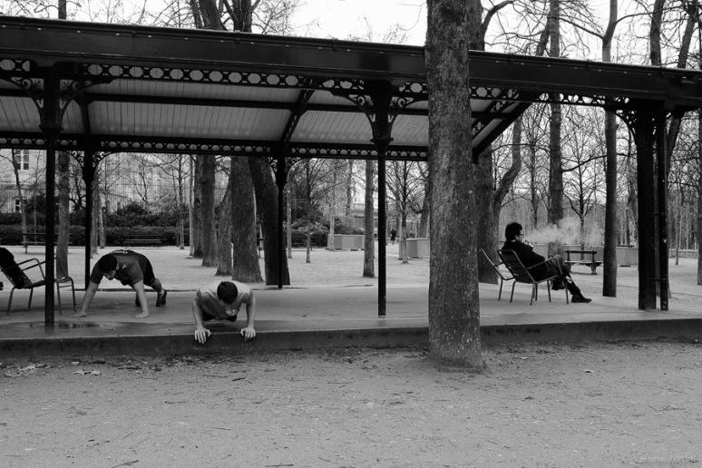 ©Valerie Jardin - Paris Life -9