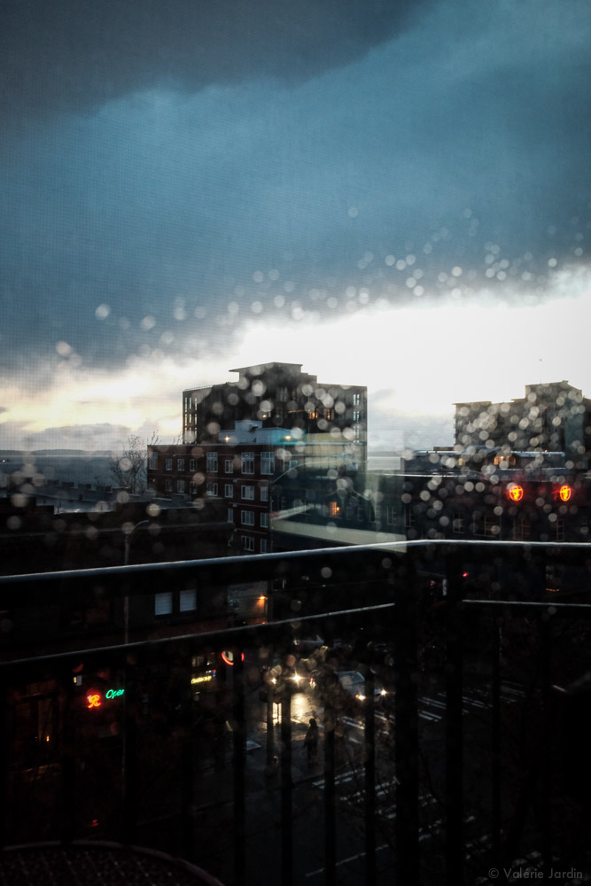 ©Valerie Jardin - Seattle and Vancouver-2