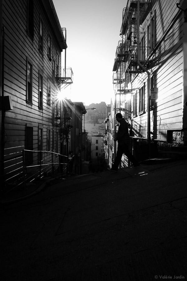 ©Valerie Jardin - SF B&W-4