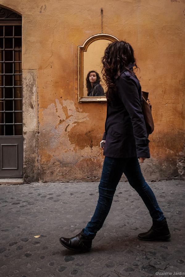 ©Valerie Jardin - Rome-1