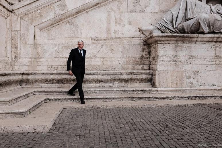 ©Valerie Jardin - Rome-3