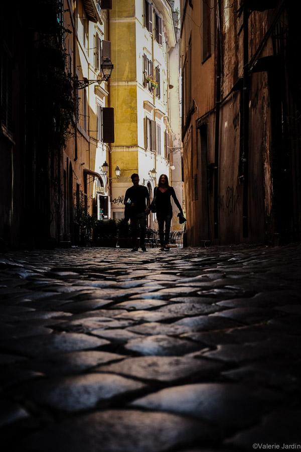 ©Valerie Jardin - Rome-6
