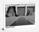 3D-eBook-Cover-for-Social-Media-600px