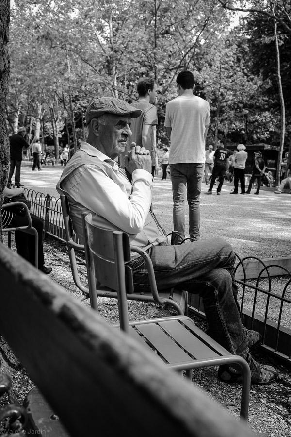 ©Valerie Jardin - La petanque-7