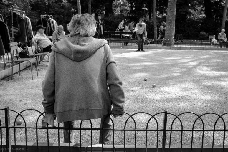 ©Valerie Jardin - La petanque-8