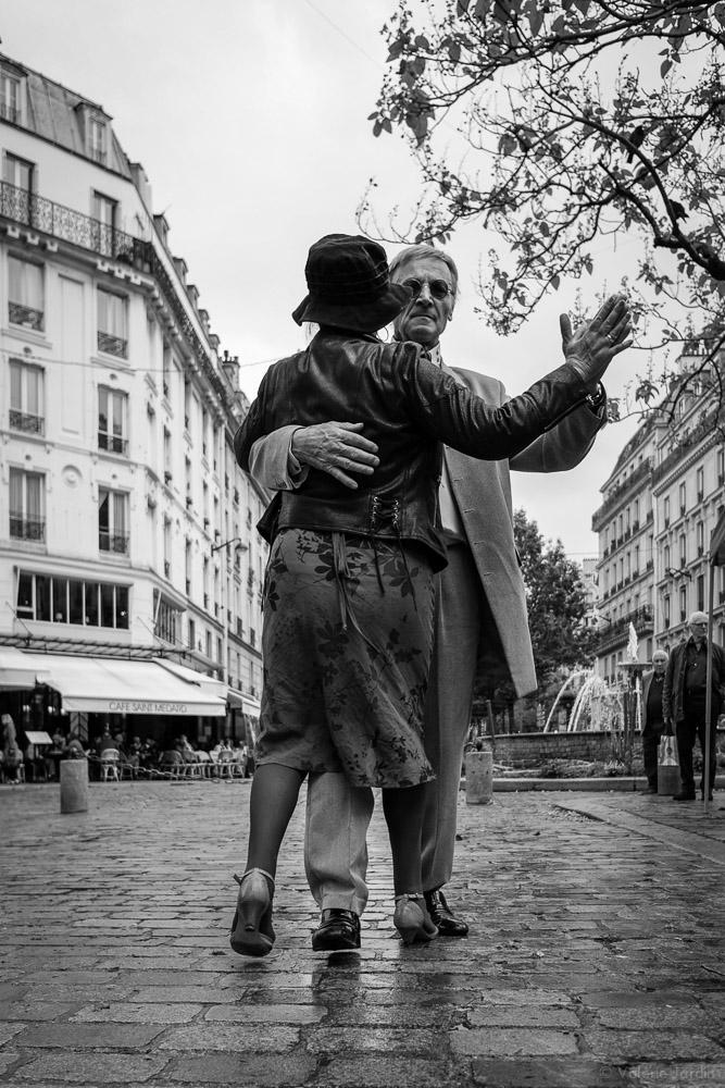 ©Valerie Jardin-13