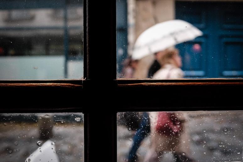 ©Valerie Jardin-15