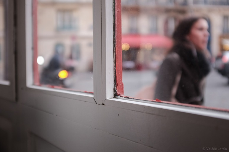 ©Valerie Jardin-16