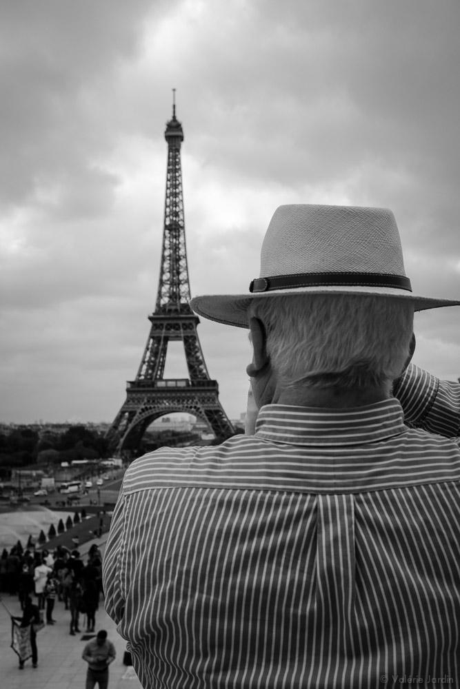 ©Valerie Jardin-19
