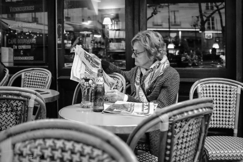 ©Valerie Jardin-21