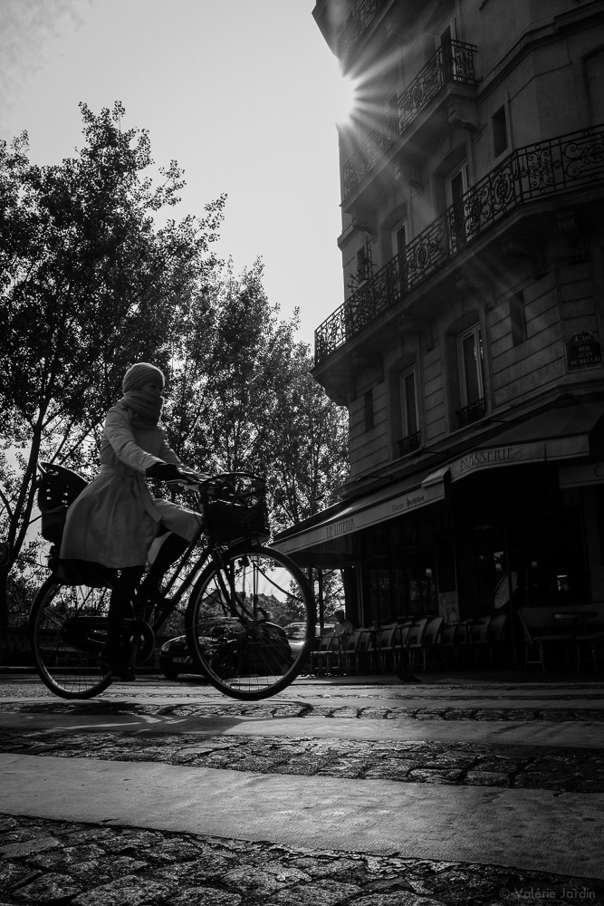 ©Valerie Jardin-23