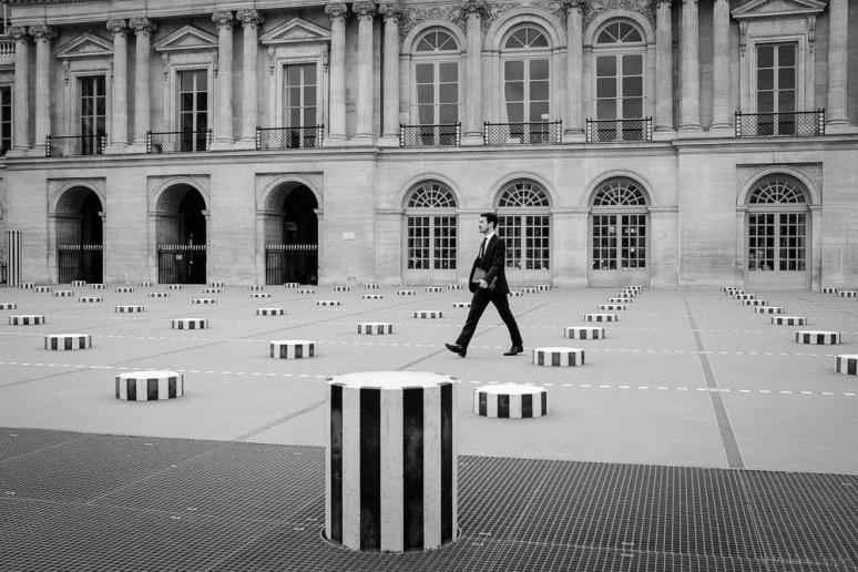 ©Valerie Jardin-29