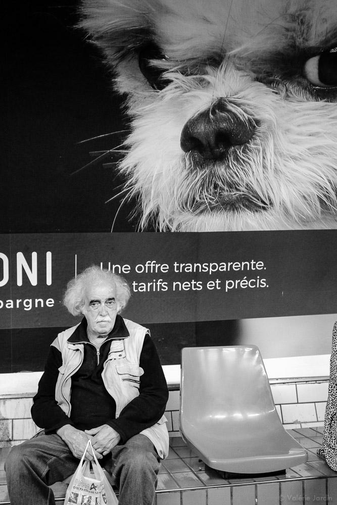 ©Valerie Jardin-36