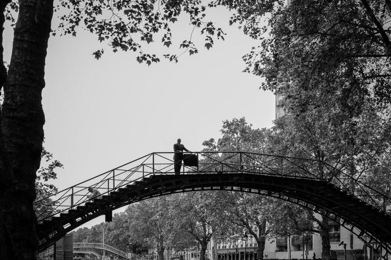 ©Valerie Jardin-37