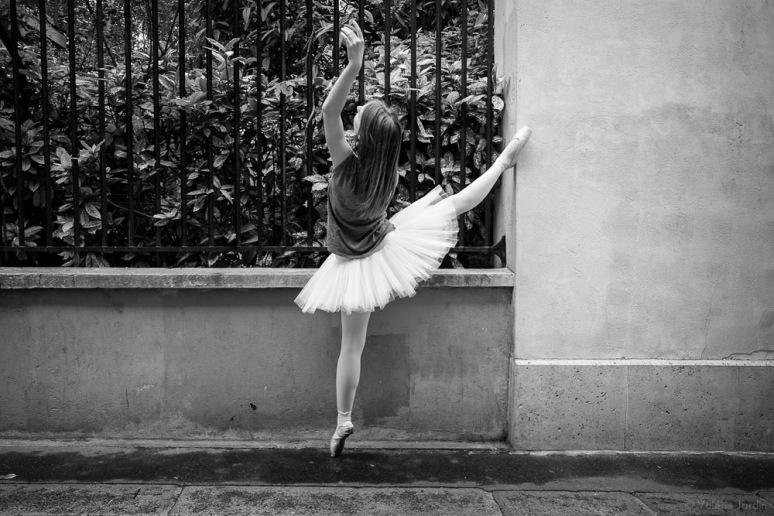©Valerie Jardin-7
