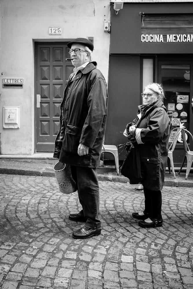 ©Valerie Jardin-9