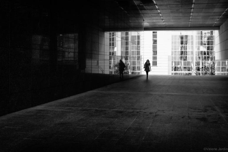 ©Valerie Jardin - EP-1