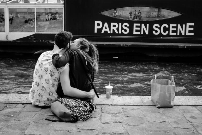 ©Valerie Jardin - Paris en Scene-1