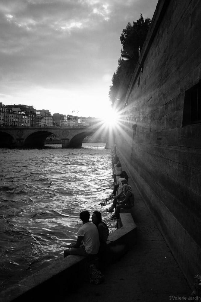©Valerie Jardin - Paris Seine-1