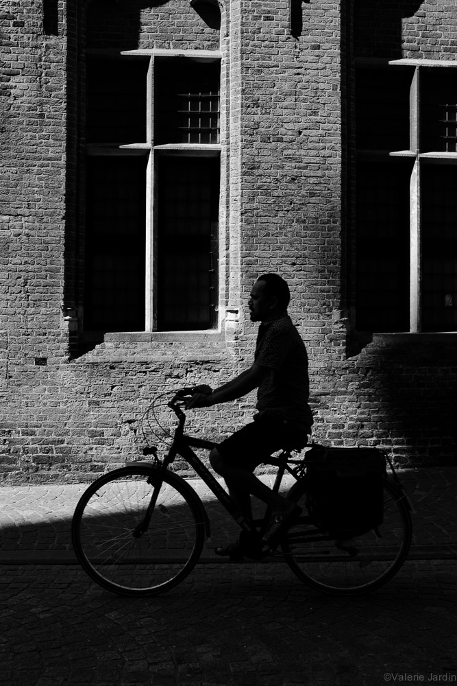 ©Valerie Jardin - the bicyclist-1