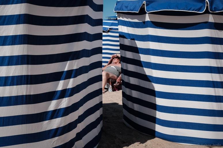 ©Valerie Jardin - Beach-11