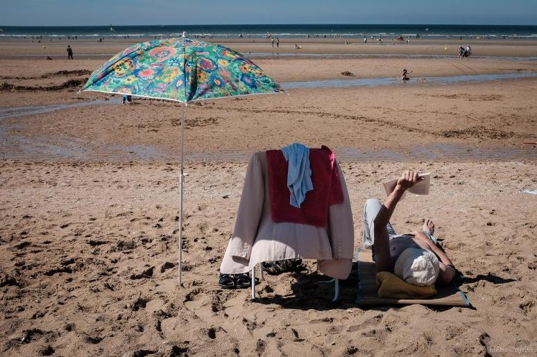 ©Valerie Jardin - Beach-12