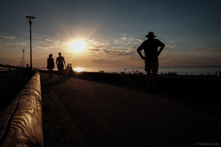 ©Valerie Jardin - Beach-14