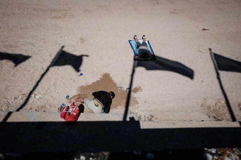 ©Valerie Jardin - Beach-2