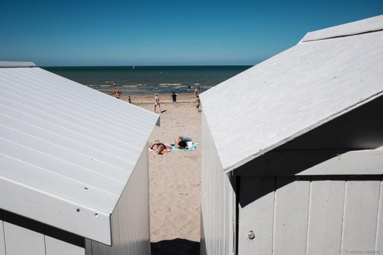 ©Valerie Jardin - Beach-3