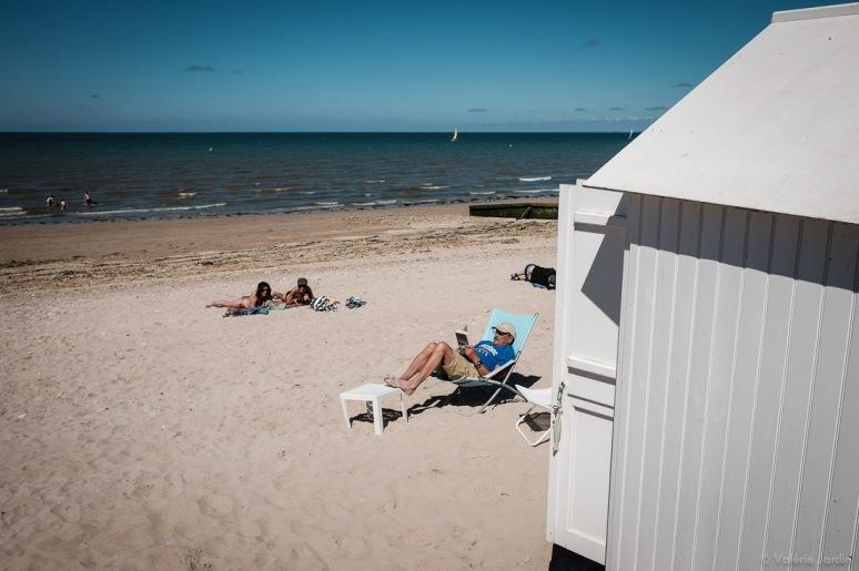 ©Valerie Jardin - Beach-4