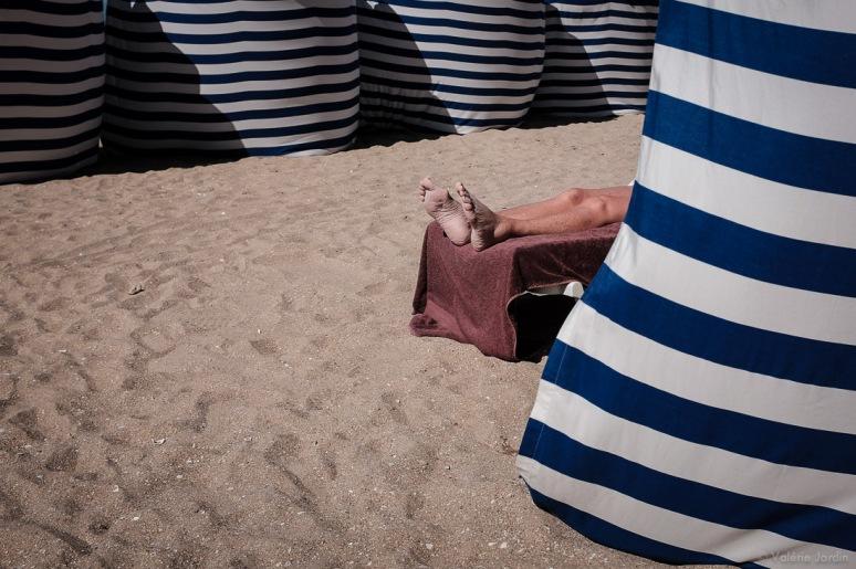 ©Valerie Jardin - Beach-6