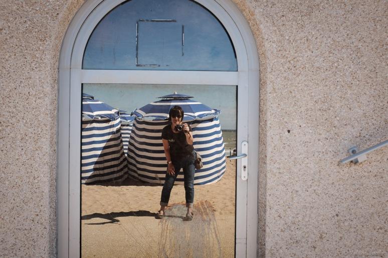 ©Valerie Jardin - Beach-7